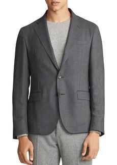Ralph Lauren Polo Polo Ralph Lauren Traveler Soft Fit Sport Coat