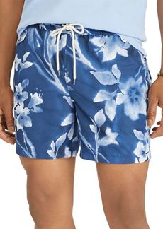 Ralph Lauren Polo Polo Ralph Lauren Traveler Swim Trunks