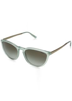 Ralph Lauren: Polo Polo Ralph Lauren Women's PH4118 Sunglasses
