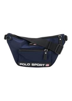 Ralph Lauren Polo Polo Sport belt bag