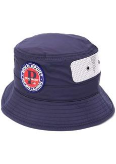 Ralph Lauren Polo Polo Sport bucket hat