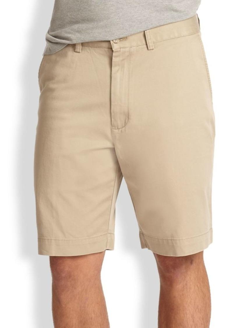 4cfad3f68 Ralph Lauren Polo Prospect Shorts