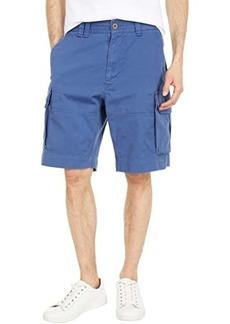 Ralph Lauren Polo Relaxed Fit Gellar Cargo Shorts