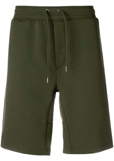 Ralph Lauren Polo relaxed sweat shorts