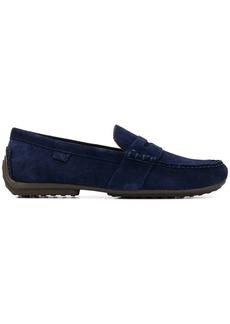 Ralph Lauren Polo Reynold driver shoes