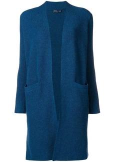Ralph Lauren: Polo ribbed knit cardigan