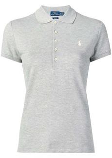 Ralph Lauren: Polo short sleeved polo top
