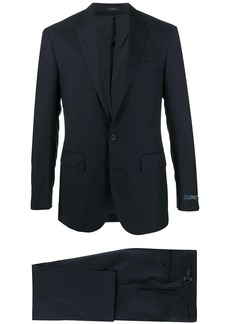 Ralph Lauren Polo single-breasted suit