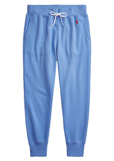 Ralph Lauren: Polo Slim Ankle Sweatpants