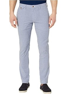 Ralph Lauren Polo Slim Fit Bedford Chino Pants