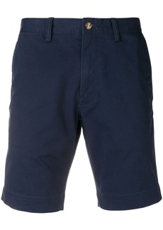 Ralph Lauren Polo slim fit chino shorts
