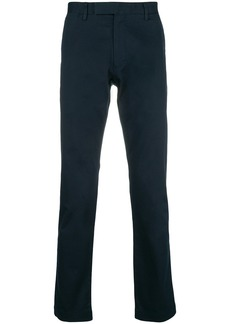 Ralph Lauren Polo slim-fit chino trousers