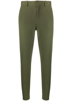 Ralph Lauren: Polo slim-fit chino trousers