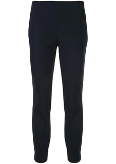 Ralph Lauren: Polo slim fit cropped trousers