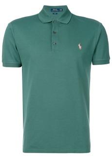 Ralph Lauren Polo slim fit polo shirt