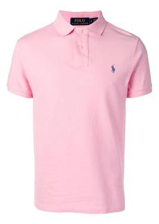 ShirtCasual Shirts Ralph Polo Oxford Fit Lauren Custom b6I7mYvfgy