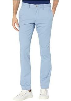 Ralph Lauren Polo Slim Fit Stretch Chino Pants