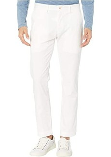 Ralph Lauren Polo Slim Fit Stretch Chino Pants
