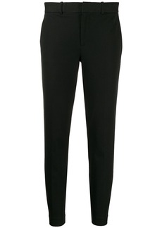 Ralph Lauren: Polo slim-fit tailored trousers