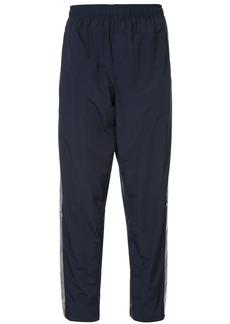 Ralph Lauren Polo Sport track pants