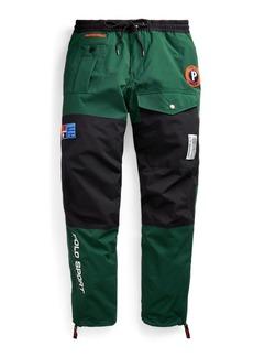 Ralph Lauren Polo Sport Utility Pant