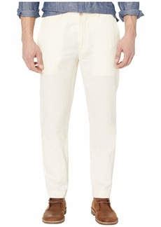 Ralph Lauren Polo Straight Fit Newport Pants