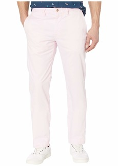 Ralph Lauren Polo Straight Fit Stretch Chino