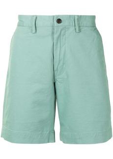 Ralph Lauren Polo straight-leg chino shorts