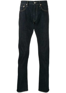 Ralph Lauren Polo straight leg jeans