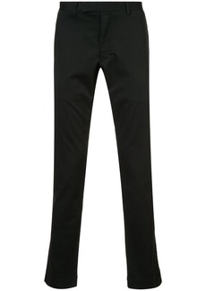 Ralph Lauren Polo straight leg trousers