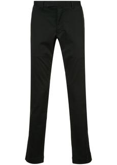 Ralph Lauren Polo straight leg trousers