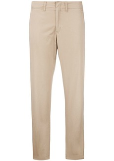 Ralph Lauren: Polo straight relaxed trousers