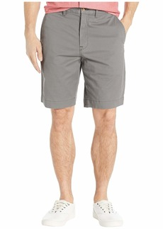 Ralph Lauren Polo Classic Fit Stretch Chino Short