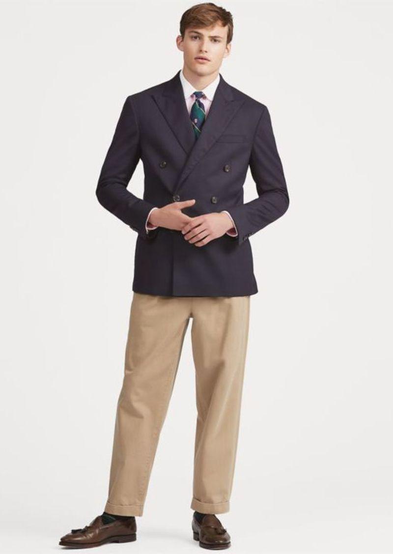 3ccc19a35b95 Ralph Lauren Polo Stretch Wool Blazer | Sportcoats Blazers