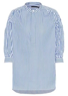 Ralph Lauren: Polo Striped cotton shirt