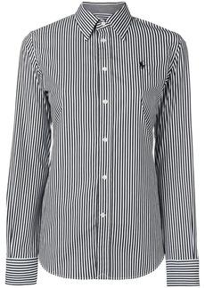 Ralph Lauren: Polo striped shirt