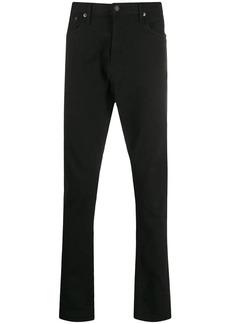 Ralph Lauren Polo Sullivan slim stretch jeans