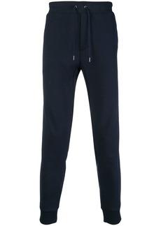 Ralph Lauren Polo sweatpants