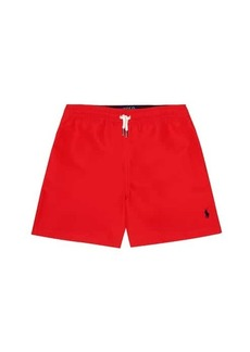 Ralph Lauren: Polo Swim shorts