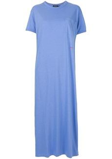 Ralph Lauren: Polo T-shirt dress