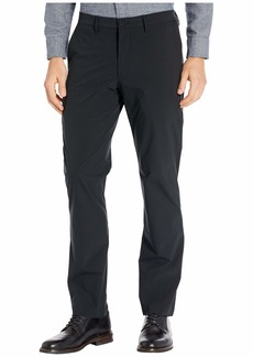 Ralph Lauren Polo Traveler Straight Fit Pant