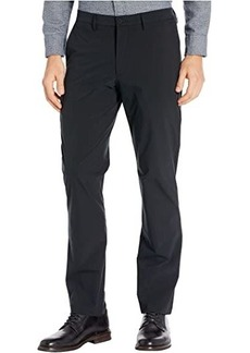 Ralph Lauren Polo Traveler Straight Fit Pant