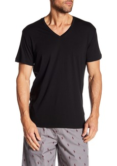 Ralph Lauren Polo V-Neck Tee