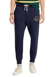 Ralph Lauren Polo Vintage Fleece Pants