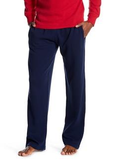 Ralph Lauren Polo Waffle Knit Lounge Pants