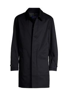 Ralph Lauren Polo Walking Trench Coat