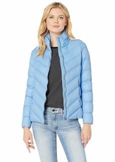 Ralph Lauren Polyfill Jacket