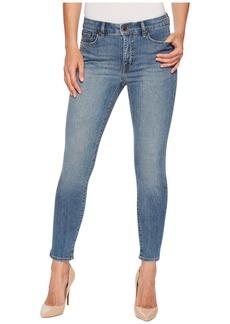 Ralph Lauren Premier Skinny Crop