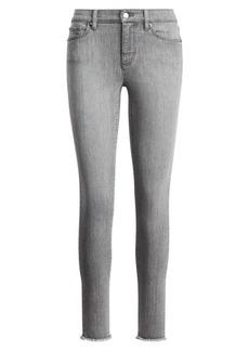 Premier Skinny Crop Jean