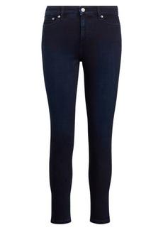 Ralph Lauren Premier Skinny Crop Jean